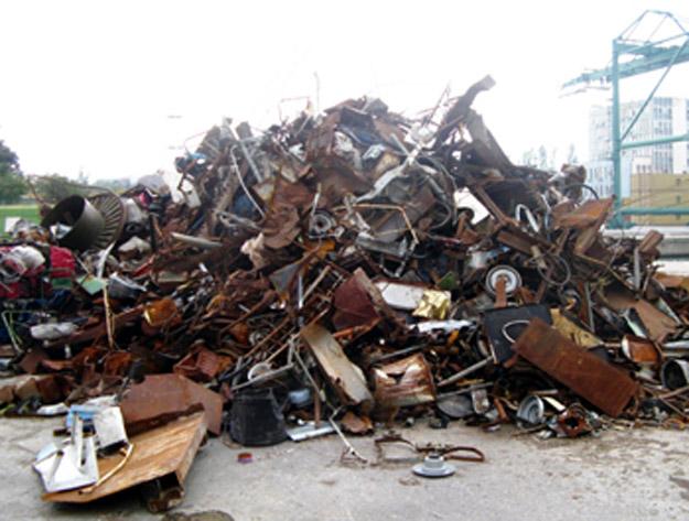 D barrasser 2000kg 180eur gravats d chets d barras paris et idf enlevement - Enlevement encombrant paris ...